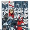 DARK REIGN: MISTER NEGATIVE, Page 4