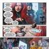 WAR OF KINGS #2 preview page 4