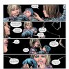 ULTIMATE FANTASTIC FOUR #60 preview art by Tyler Kirkham