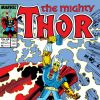 Thor #378
