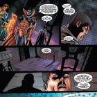 Weekend Preview: X-Men: Emperor Vulcan #5