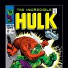 INCREDIBLE HULK #106