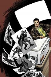 Madrox #4 