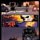 Ghost Rider Gets a Visit from the Doctor in Ghost Rider #2