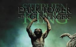 Dark Tower: The Gunslinger - The Journey Begins (2010) #1 (LEE VARIANT)