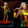 Rogue Premium Format Figure from Sideshow Collectibles