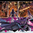 First Look: Uncanny X-Force #8