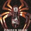 Ultimate Comics Spider-Man (2009) #160, 2nd Printing Variant