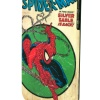 Marvel Amazing Spider-Man iPhone 4