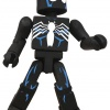 Marvel Minimates Wave 43- Spider-Man