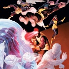 Unlimited Highlights: Uncanny X-Men