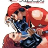 Black Widow (2010) #3