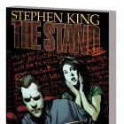 THE STAND VOL. 5: NO MAN'S LAND TPB