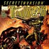 THUNDERBOLTS #124