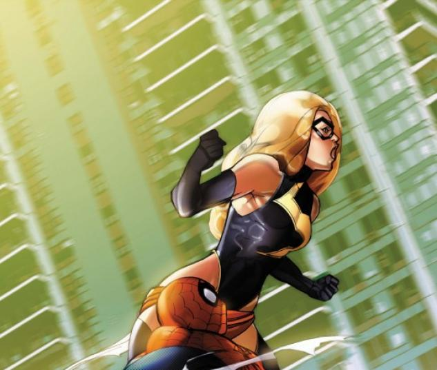 MS. MARVEL #47