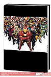 Avengers: The Initiative Vol. 1 - Basic Training Premiere (Hardcover)