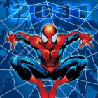 New Tales of Ultimate Spidey Get Animated!
