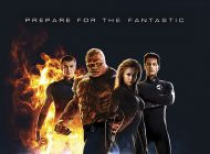 Fantastic Four