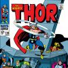 Thor #156