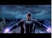 Marvel Ultimate Alliance 2: Magneto Spotlight