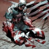Fear Itself #2 (McNiven Variant)
