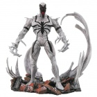 Anti-Venom Returns to Marvel Select in 2012