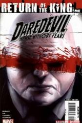 Daredevil #116 