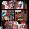 SKRULL KILL KREW #4, page 2