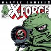 X-Force #129