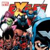 EXILES #81