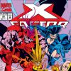 X-Factor #80