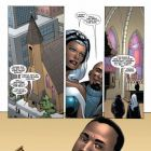 Weekend Preview: Black Panther #33