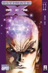 Ultimate X-Men (2000) #12
