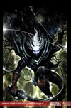 Annihilation: Conquest - Wraith (2007) #2