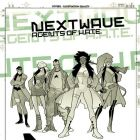 Nextwave