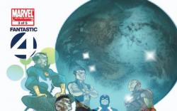 Image Featuring Black Bolt, Doctor Strange, Iron Man, Mr. Fantastic, Professor X, Illuminati