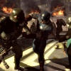 Captain America: Super Soldier PlayStation 3 screenshot
