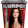 Sif Slurpee Cup