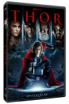Thor (DVD)