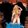 X-MEN: REGENESIS - UNCANNY X-MEN!