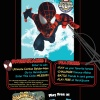 Super Hero Squad Online - Ultimate Comics Spider-Man contest info