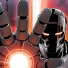 Iron Man 2.0 (2010) #9