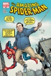 Amazing Spider-Man (1999) #669 (Slott Variant)