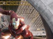 Marvel's The Avengers TV Spot 8