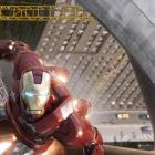 Hear What the Critics Say in New Avengers TV Spot