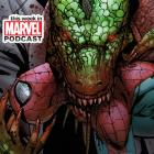 Download Episode 35 of This Week in Marvel