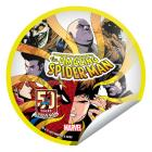 Amazing Spider-Man #695 GetGlue