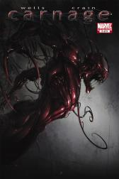 Carnage #2 