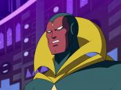 Avengers: EMH! Season 2, Ep. 19 - Clip 1