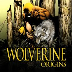Wolverine Origins (2006 - 2010)
